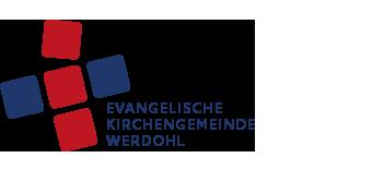 Evangelische Kirchengemeinde Werdohl