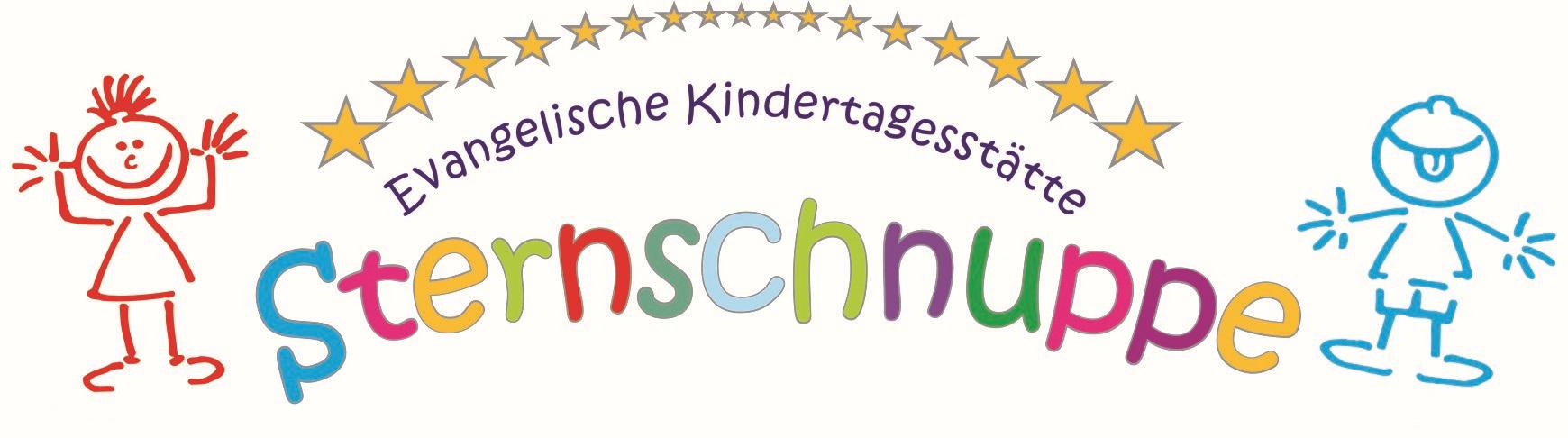 Evangelische Kindertagesstätte Sternschnuppe
